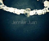 pretty baby jennifer juan