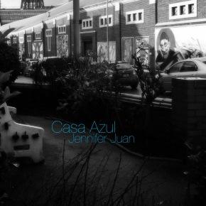 casa azul jennifer juan