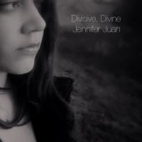 Divisive Divine Jennifer Juan