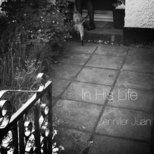 in his life jennifer juan