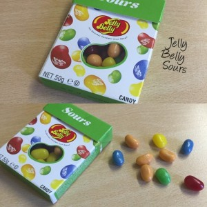 jelly belly sours jennifer juan