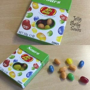 jelly belly sours jennifer juan