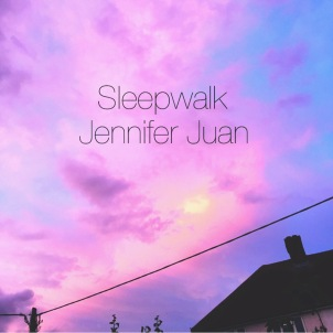 jennifer juan sleepwalk