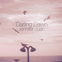 darling-dawn-jennifer-juan
