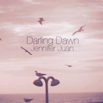 darling-dawn-jennifer-juan