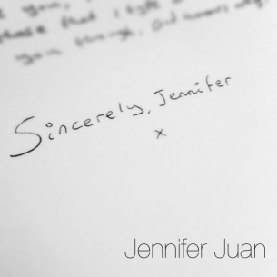 sincerely-jennifer-jennifer-juan-cover