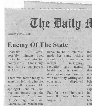 enemy-of-the-state-jennifer-juan