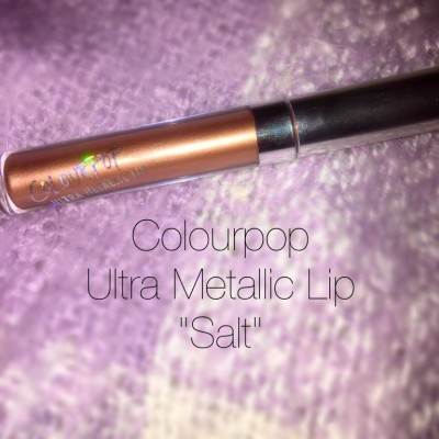 colourpop-salt-jennifer-juan