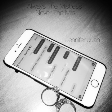 jennifer juan always the mistress never the mrs.JPG