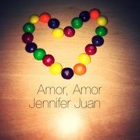 amor-amor-jennifer-juan