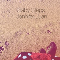baby steps jennifer juan