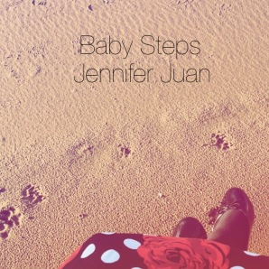 baby steps jennifer juan