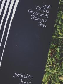 last of the greenwich glamour girls jennifer juan 1.JPG