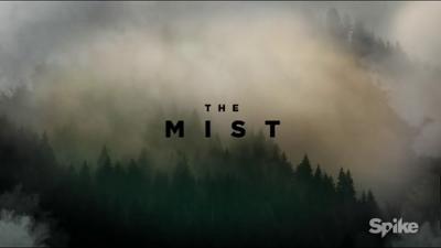 The_Mist_title_card jennifer juan