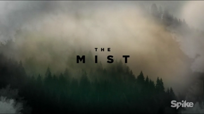The_Mist_title_card jennifer juan