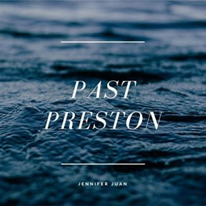 past preston jennifer juan