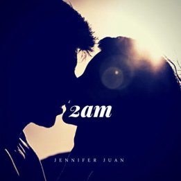 2am jennifer juan