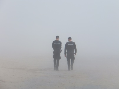 police-fog-seaside-38442.jpeg
