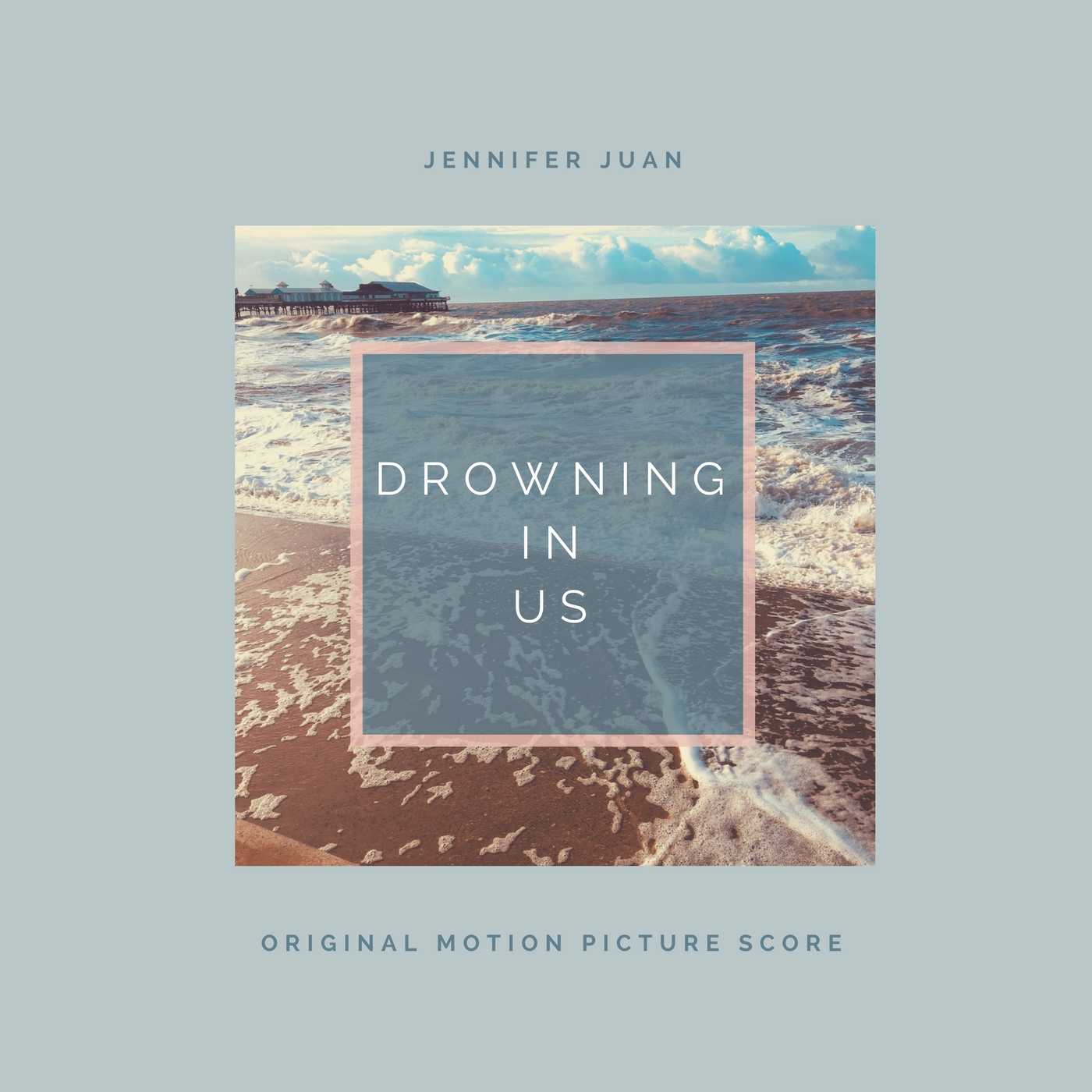 Drowning In Us