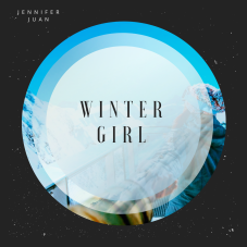 Winter Girl.PNG