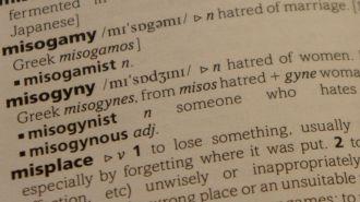 skynews-misogyny-misogyny-definition_4412652.jpg