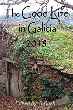 The Good Life In Galicia 2018 - Jennifer Juan.jpg