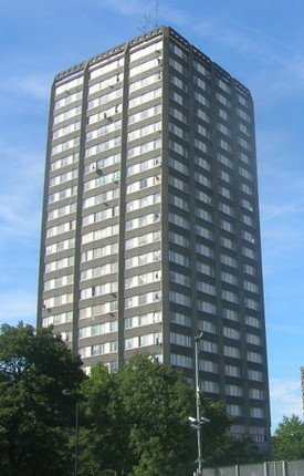 Grenfell_Tower,_London_in_2009