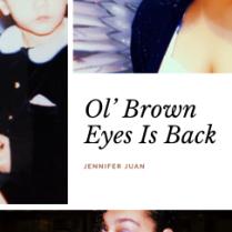 ol-brown-eyes-is-back