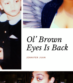 ol-brown-eyes-is-back