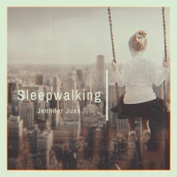 Sleepwalking Cover.v1 (2)