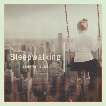 Sleepwalking Cover.v1 (2)