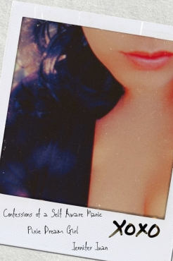 confessions cover 2