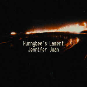 hunnybees-lament