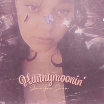 Hunnymoonin' Cover