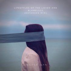 lifestyles single cover