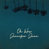 oh wow cover